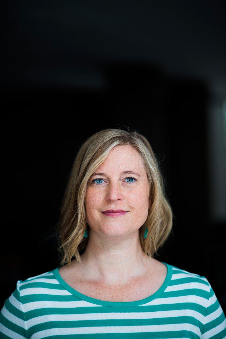 Pressefoto Anna Fleck Hochformat